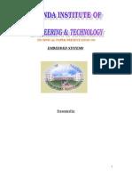 EMBEDDED SYSTEM123.doc