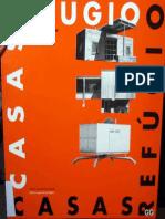 Casas Refugio - GG