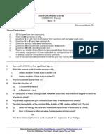 11_chemistry_solved_02_new.pdf