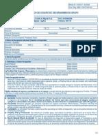 Certificado CMAC Mdjgtrygjtyjgyytjayndhgerdhrdfhyhetyjrtutrvsrcrgsehgdrhetyras_01 02 2015