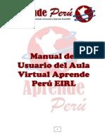 Manual Usuario AP 2014