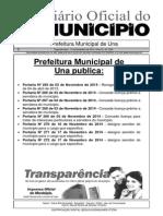 diarioOficial.pdf