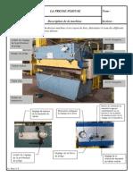 presse plieuse mecanise.pdf
