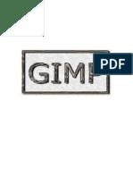 Practicas Gimp 13-14 Modificado