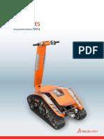 Tutorial_SolidWorks.pdf