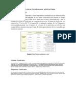 Contratos Full Oil entre PetroEcuador y PetroChina.docx