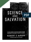scienceandsalvat013311mbp.pdf