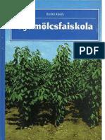 Gyümölcsfaiskola.pdf
