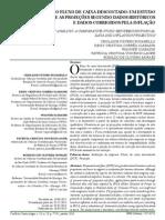 FLUXO DE CAIXA DESCONTADO.pdf