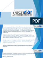 Tecnoar.pdf