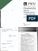 Gramatyka języka niemieckiego z ćwiczeniami.pdf