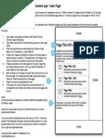 indexpageconcept.pdf