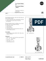 t58740en.pdf