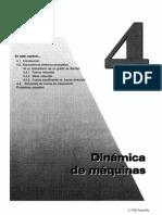 Capitulo 4 libro de mecanismos