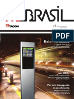 revista_tacom_1edição