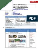 A4_Pezo_Zumaeta_David (1).docx