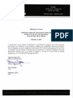 CLD CPNI Certification.pdf