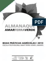 almanaque-versãoFinal