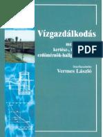 Vízgazdálkodás.pdf