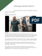 Waterair Sist que convierte air en H2O.pdf