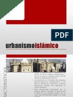 Ciudad Islamica Feb2012