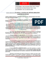 AUTORIZACI0O DOMICILIO1032344oo2