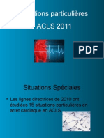 situations_particulies_ACLS_2011.ppt