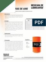 Compresoras de Aire (1)