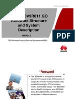 RNC6900- Hardware Structure.pdf