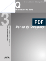 fq8_BancoQuestoes-someluz