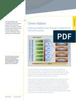 Factsheet Omni Patient