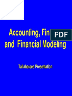 Accounting and Finance.pdf