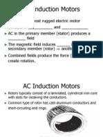 Topic16-AC Motor Curves Sv