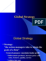 global strategies.ppt