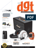 DGT Vol-02 Issue 05 May 2014-Page123