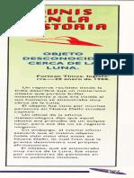 Ovnis en La Historia 1968.10.23 Rum - R-080 Nº045 - Reporte Ovni