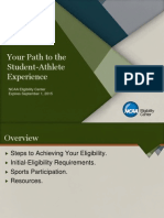 your path presentation for student-athletes-1