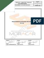 1. Ps-p-01_procedimiento Roceria Mecanica