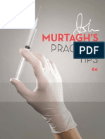 Murtaghs Practice Tips 6th Ed [PDF][Tahir99] VRG