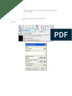 sección transversal con civil 3d.docx