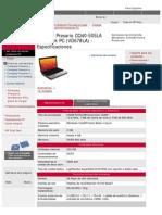 Compaq-Presario-CQ40-505LA-(VD678LA)_spec