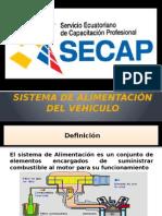 sistemadealimentacion-140804131648-phpapp02