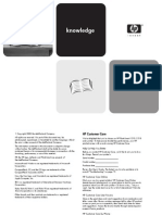 HP 1215 User Guide.pdf