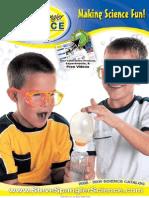 Sss 2009 Catalog
