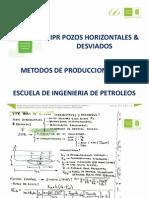 IPR_-_Pozos_Horizontales_&_Desviados_II-2014[1]