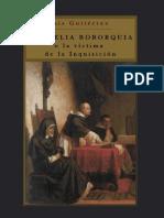 Luis Gutierrez - Cornelia Bororquia o La...