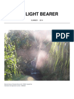 Light Bearer June 2014