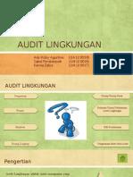 AUDIT LINGKUNGAN2.pptx