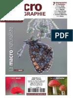 Macro_Photographie_7_1-4_2015.pdf