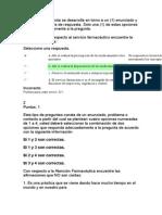149290082 Act 3 Reconocimiento Unidad 1 Atencion Farma